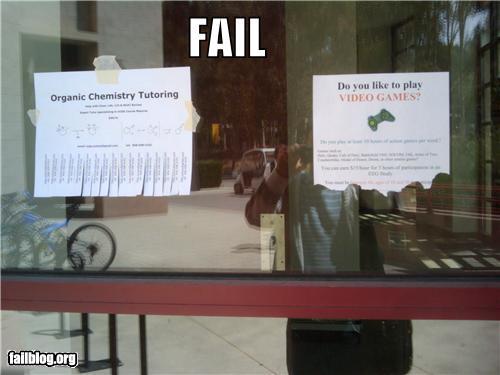 Failblog epic fail photos